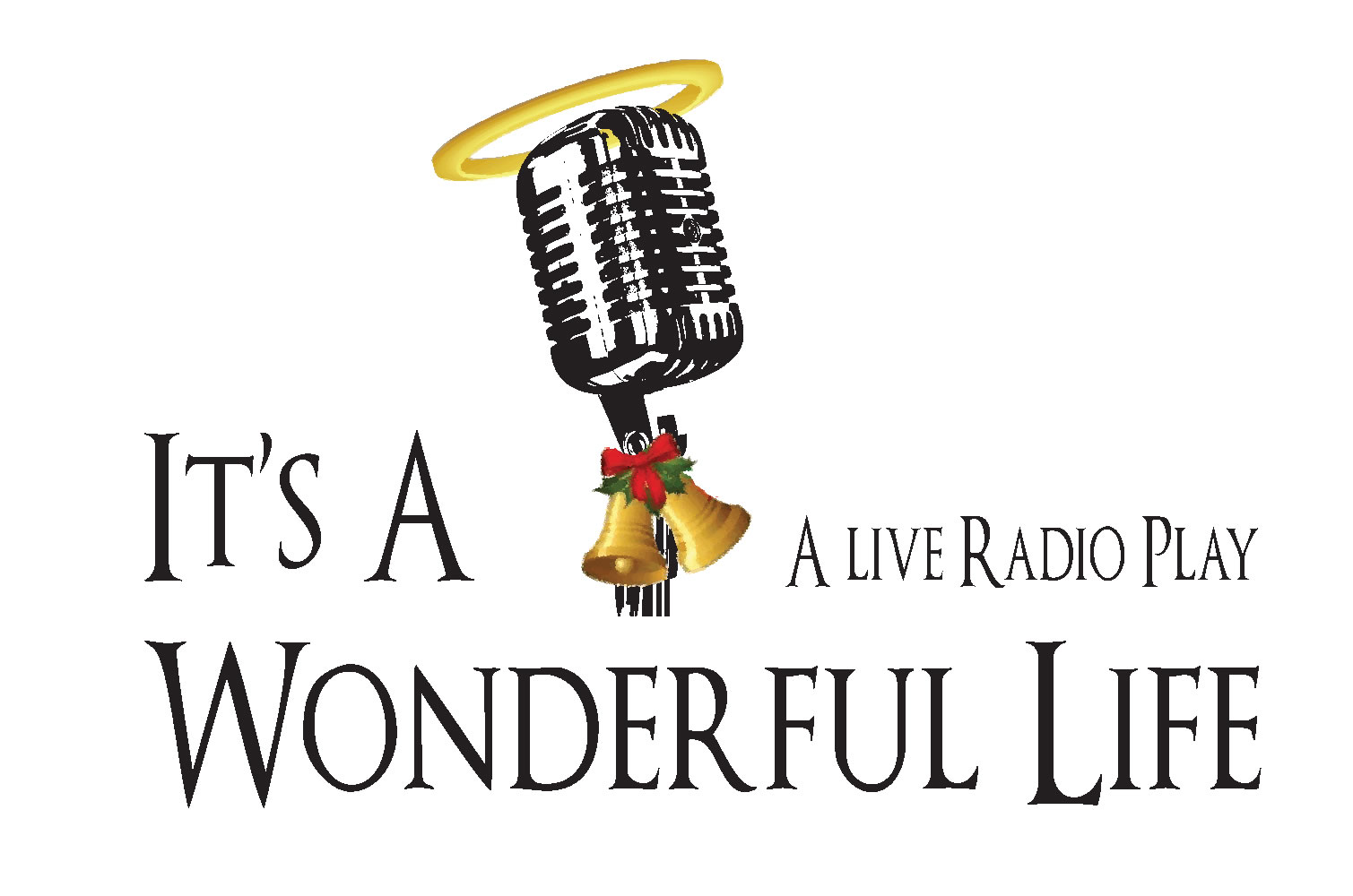 It 39 S A Wonderful Life A Live Radio Play Klt