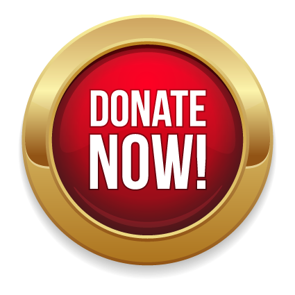 KLT-Donate-button