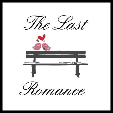 The_Last_Romance_Page_2