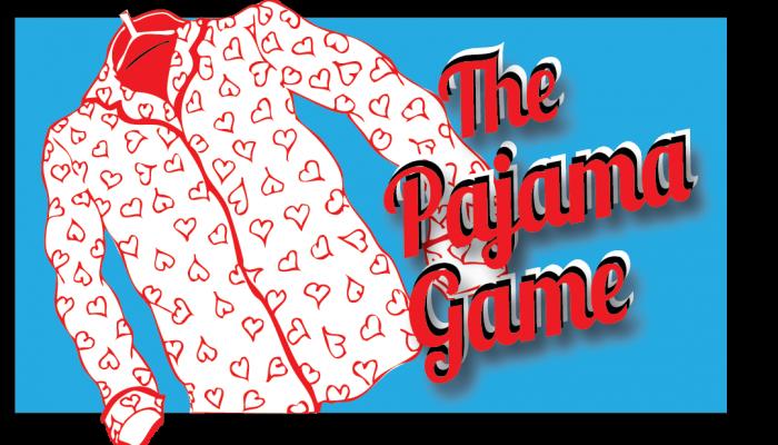 PJ Game