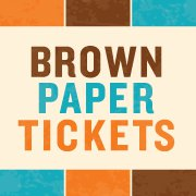 Brown Paper Tickets is a Seattle-based business which provides ticket management support for any organizer hosting any sort of ticketed event. Brown Paper Tickets attempts to provide ways for event organizers to provide tickets with lower costs than larger ticket companies. The organization emphasizes simplicity in its ticketing sales rallfund.cfe: rallfund.cf