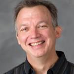 Michael Kamtman
